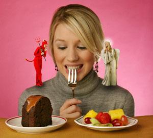 food-temptation