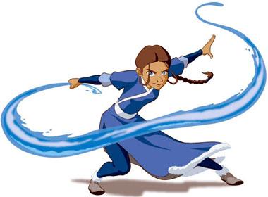 katara-cosplay-costumes-from-avatar-the-last-airbender-1