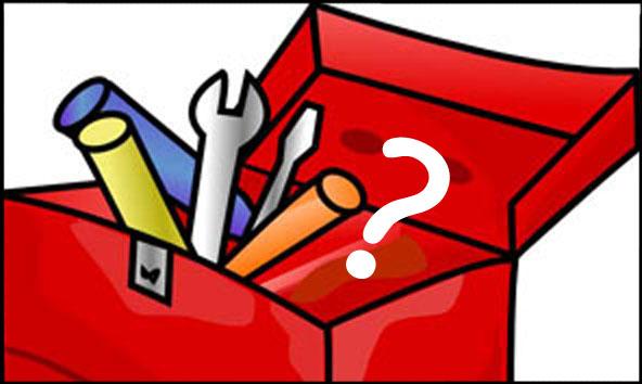 toolbox-cut