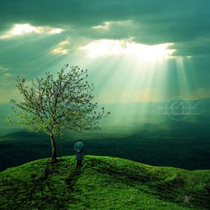 __Hope___by_moroka323