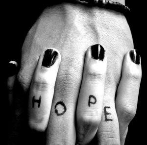 hope_by_licks_ninjas
