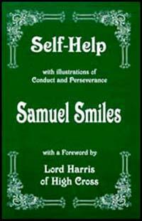 smilesselfhelpimage2