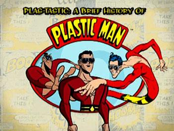 Plastic-Man-12