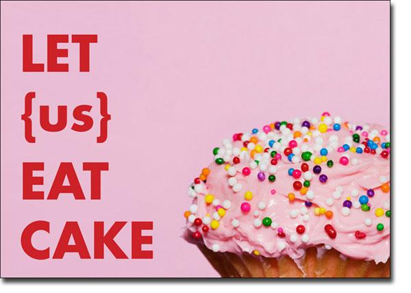 let-us-eat-cake