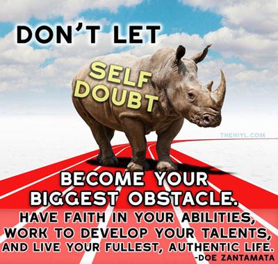 dont-let-doubt
