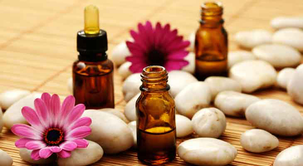 Aromatherapy Explained: Essential Oils for Wellness