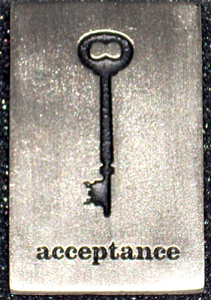 acceptance-is-key