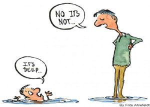 DifferentPerspectivesCartoon
