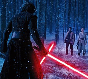 finn-rey-kylo-ren-star-wars-the-force-awakens-550x412