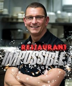 Restaurant-Impossible1