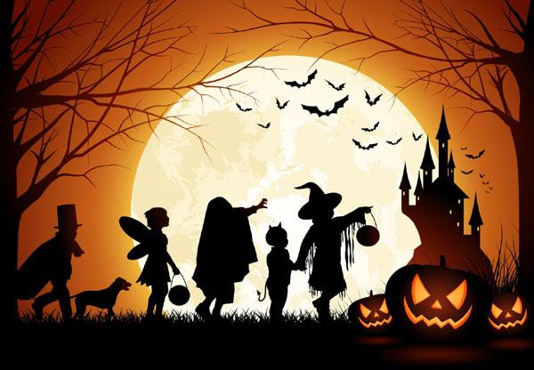 shadow-halloween-1556x1080