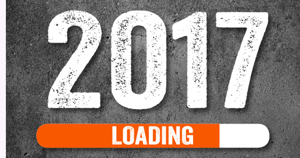 2017-loading-570x380