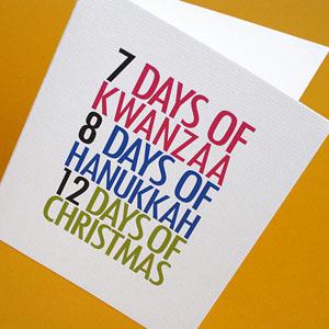 holiday-card