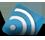 Subscribe toKeith Karabin.com