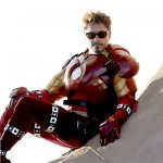 Iron Man 2: The good, the bad & the ugly side of genius