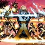 New Mutants, Old Friends