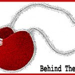 Behind the Red Nose (Part One): Horror vs. Hilarity