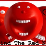 Behind the Red Nose (Part Two): Fear vs. Frivolity