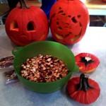 I Have a Halloweener