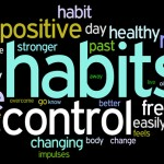 The Operation Habit Challenge