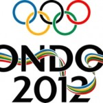 Olympic You