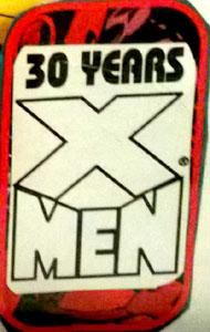 xmen300