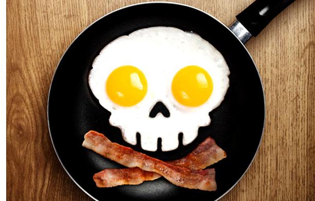 skull-egg-mold-1