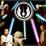 Jedi Without an Order: Professional Identity Crisis