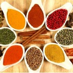 No, Spice is the Spice of Life