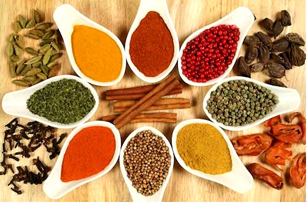 spices-HD