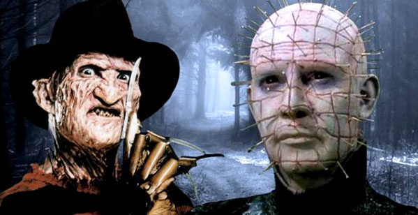 1379673354_freddy_vs_pinhead