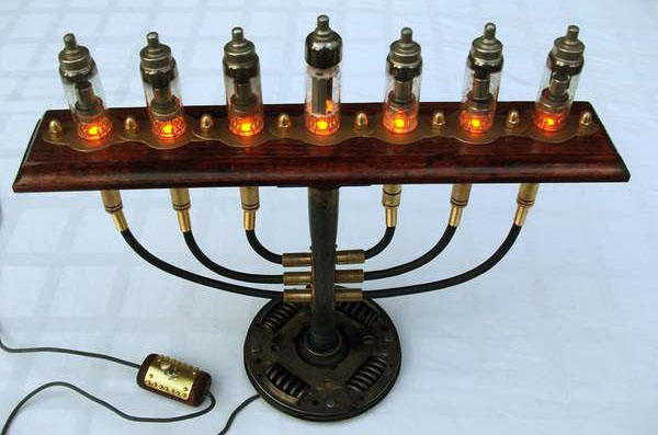 xsteampunk-industrial-jewish-menorah_jpeg_pagespeed_ic_ZdFQ8ieMgr