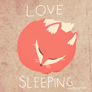 love_sleeping_by_bobsmade-d5ves4j