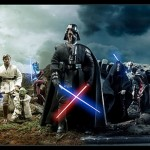 Balance to the Force: Harnessing Counseling Assessment