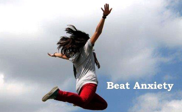 Beat-Anxiety-image-2
