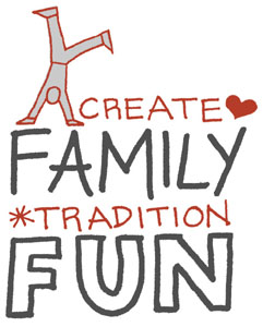 family-tradition_doodles-invigorate