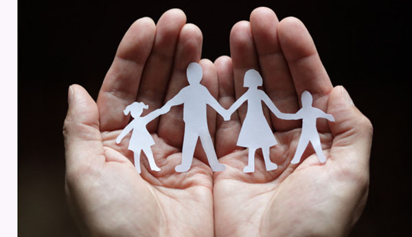 family-unity-waivers