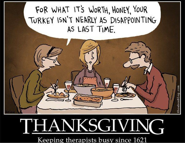 216504-thanksgiving-keeping-therapists-busy-since-1621