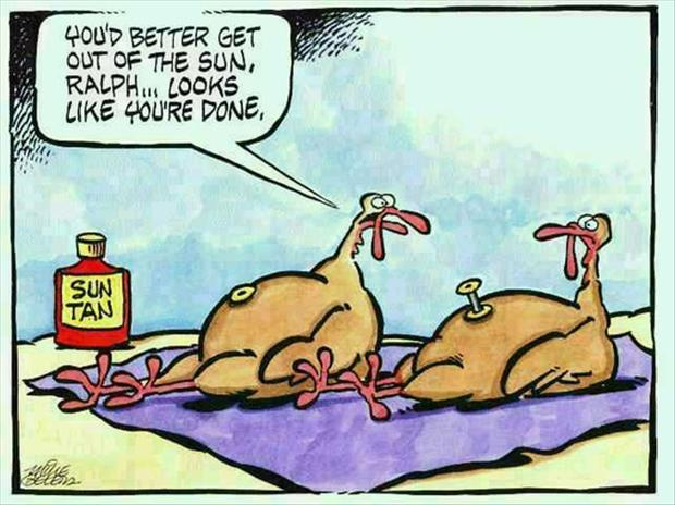 funny-thanksgiving-pictures-10
