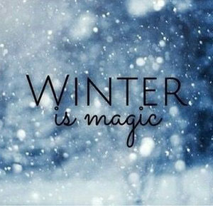 218326-winter-is-magic