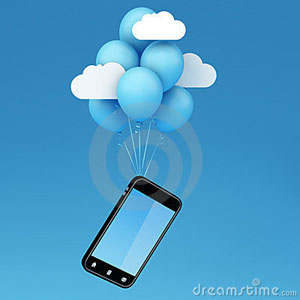 flying-smartphone-23923773