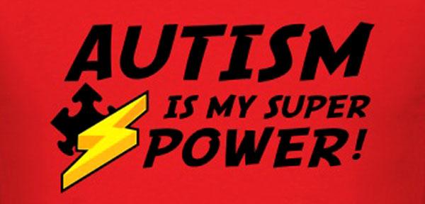 autism-is-my-super-power-men-s-t-shirt