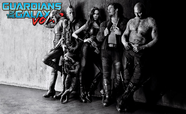 guardians-of-the-galaxy-vol-2-01