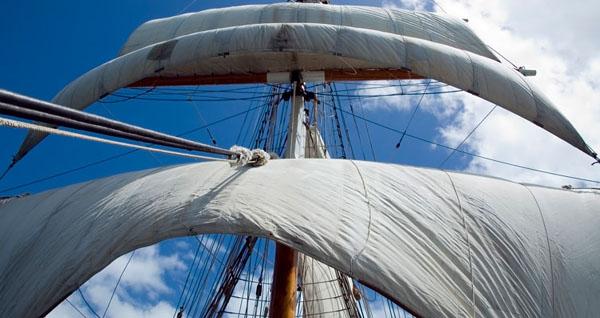 sails_wind