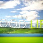 Life Must Be Enjoyable